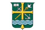 st-edward-high-school logo