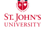 st-johns-university logo
