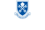 st-peters-college-adelaide logo