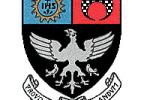 st-xaviers-college-autonomous-mumbai logo