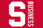 stanford-graduate-school-of-business logo