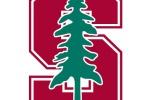stanford-university logo