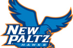 state-university-of-new-york-at-new-paltz logo