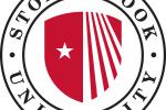 stony-brook-university logo