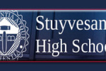 stuyvesant-high-school logo