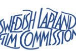 swedish-lapland-film-commission logo