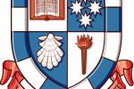 sydney-church-of-england-grammar-school logo