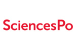 sciences-po logo
