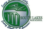 south-lakes-high-school logo