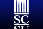 southern-connecticut-state-university logo