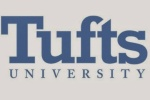 tufts-university logo