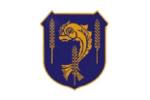 the-john-fisher-school logo