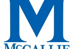 the-mccallie-school logo