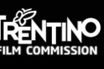 trentino-film-commission logo