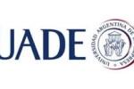 universidad-argentina-de-la-empresa logo