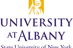 university-at-albany-suny logo