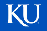 university-of-kansas logo