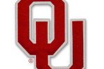 university-of-oklahoma logo