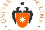 university-of-lima logo