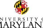 university-of-maryland-college-park logo