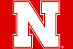 university-of-nebraskalincoln logo