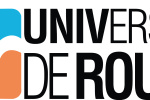 university-of-rouen logo