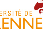 university-of-rennes-1 logo