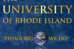 university-of-rhode-island logo