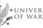 university-of-warsaw logo