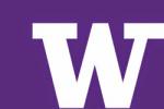 university-of-washington logo