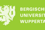 university-of-wuppertal logo