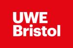 university-of-the-west-of-england logo