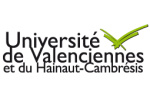 university-of-valenciennes-and-hainaut-cambresis logo