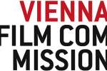 vienna-film-commission logo
