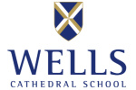 wells-cathedral-school logo