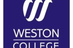 weston-college logo