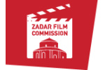 zadar-film-commission logo