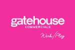 the-gatehouse logo