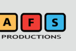 afs-productions logo