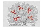 lobster-tree logo