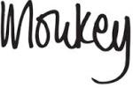 monkey-films logo