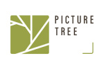 picture-tree logo