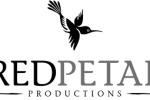 red-petal logo