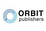 orbit-publishers logo