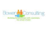 bowen-consulting logo