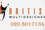 british-multi-designers logo