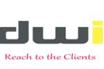 digiwebin logo