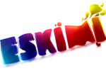 eskimi logo