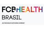 fcb-health-brasil logo