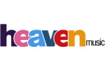 heaven-music logo
